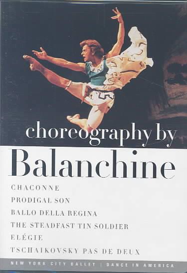 Performing Arts - Ballet/dance